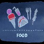food-icon-copy