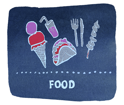 food-icon-copy