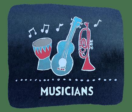 musicians-icon-copy