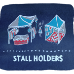 stallholders-icon-copy