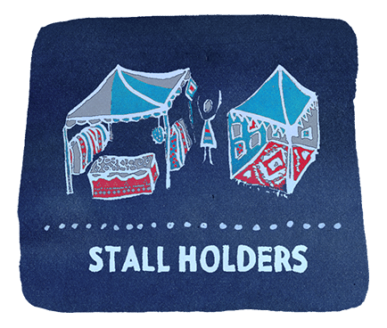 stallholders-icon-copy