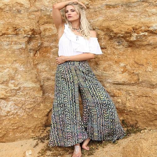 Eyota Clothing