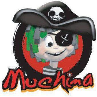 Muchima