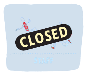 STAFF_APPLY_BUTTON_SM-Closed