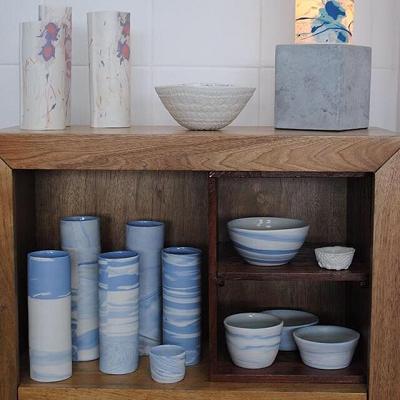 kARsT Ceramics